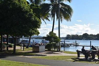 Lot 3/229-231 Gympie Terrace, Noosaville QLD 4566 - Image 2