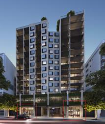 22 Spring Street Bondi Junction NSW 2022 - Image 2