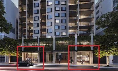 22 Spring Street Bondi Junction NSW 2022 - Image 1