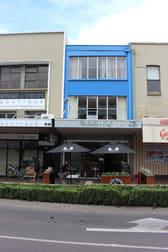 444 Ruthven Street Toowoomba City QLD 4350 - Image 1
