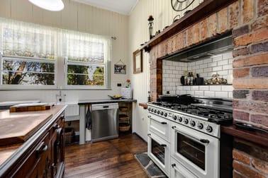 133 West Street Newtown QLD 4350 - Image 3