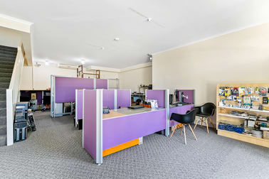5/20 West Street Brookvale NSW 2100 - Image 3