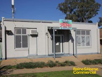 14 Ceduna Street Wagga Wagga NSW 2650 - Image 1