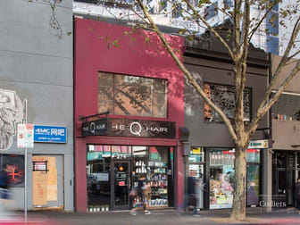 274 Russell Street Melbourne VIC 3000 - Image 1