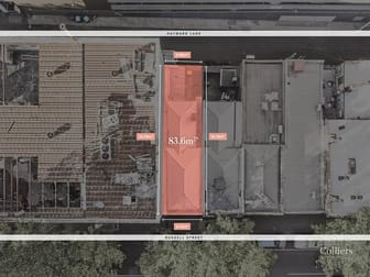 274 Russell Street Melbourne VIC 3000 - Image 3