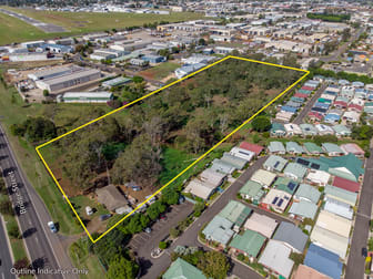 518 Bridge Street Wilsonton QLD 4350 - Image 2