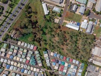518 Bridge Street Wilsonton QLD 4350 - Image 3