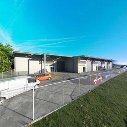 173 Lundberg Drive Murwillumbah NSW 2484 - Image 2