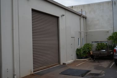 Unit 4/5 Kiln Street Malaga WA 6090 - Image 2