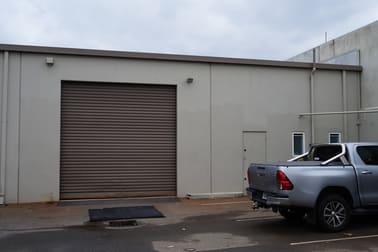 Unit 4/5 Kiln Street Malaga WA 6090 - Image 3