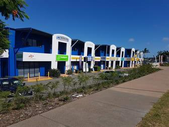 10/27 Evans Street Maroochydore QLD 4558 - Image 1