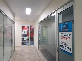 10/27 Evans Street Maroochydore QLD 4558 - Image 2