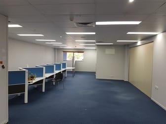 10/27 Evans Street Maroochydore QLD 4558 - Image 3