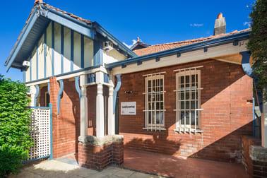 113 Union Street Mcmahons Point NSW 2060 - Image 1
