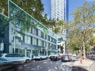 212-226 King Street Melbourne VIC 3000 - Image 1