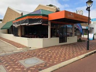 68 Angelo Street South Perth WA 6151 - Image 1