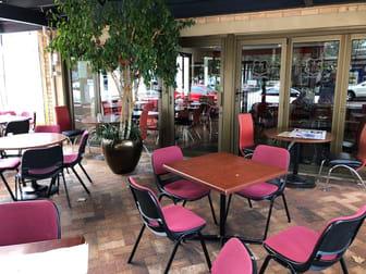 68 Angelo Street South Perth WA 6151 - Image 3