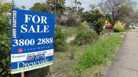 1 Janita Drive Browns Plains QLD 4118 - Image 2