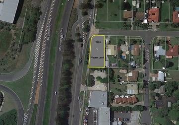 1 Janita Drive Browns Plains QLD 4118 - Image 1