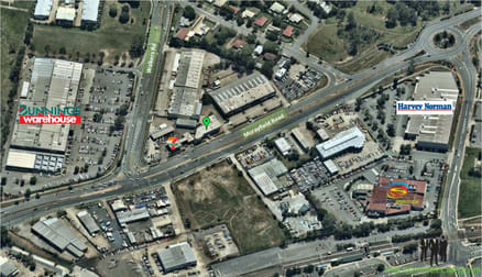 7/260 Morayfield Rd Morayfield QLD 4506 - Image 1