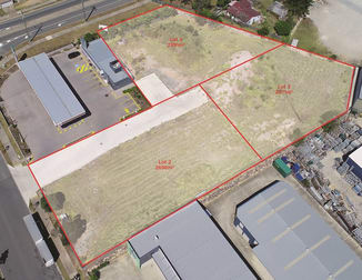 3-7 Baylink Avenue Deception Bay QLD 4508 - Image 2