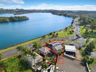 Lot Lot 1/120 Chinderah Bay Drive Chinderah NSW 2487 - Image 1