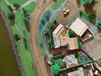 Lot Lot 1/120 Chinderah Bay Drive Chinderah NSW 2487 - Image 3