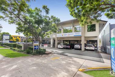 56 Coonan Street Indooroopilly QLD 4068 - Image 3