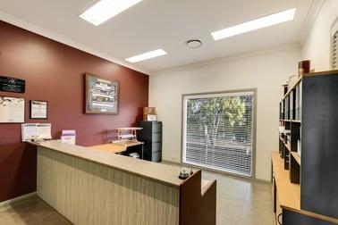 10/66 Drayton Street Dalby QLD 4405 - Image 3