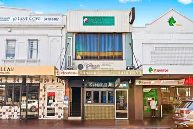130-132 Longueville Road, Lane Cove NSW 2066 - Image 1