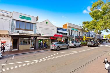 130-132 Longueville Road, Lane Cove NSW 2066 - Image 2