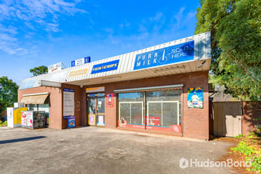 82 Berrabri Drive, Scoresby VIC 3179 - Image 1