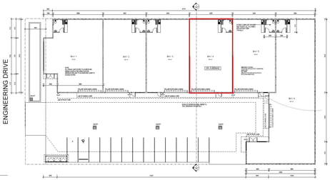 4/Lot 123 Engineering Drive Coffs Harbour NSW 2450 - Image 2
