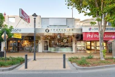 137 East Street Rockhampton City QLD 4700 - Image 1
