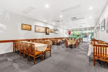 137 East Street Rockhampton City QLD 4700 - Image 3