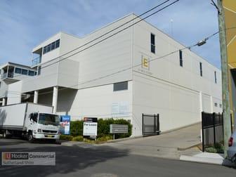 Storage Unit 37/16 Meta Steet Caringbah NSW 2229 - Image 2