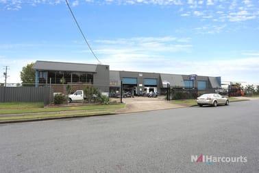 5 Leanne Crescent Lawnton QLD 4501 - Image 2