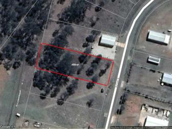 46-48 Burrows Street Wondai QLD 4606 - Image 1