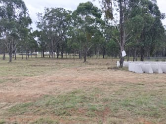 46-48 Burrows Street Wondai QLD 4606 - Image 2