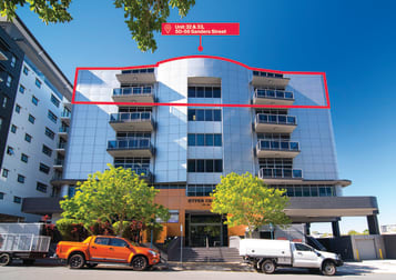 Level 5/50-56 Sanders Street Upper Mount Gravatt QLD 4122 - Image 1