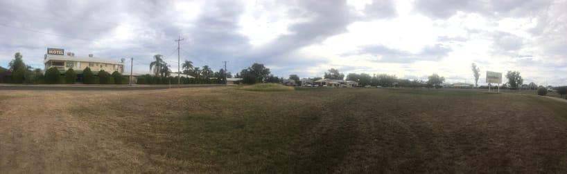 2 Marshall St Goondiwindi QLD 4390 - Image 1