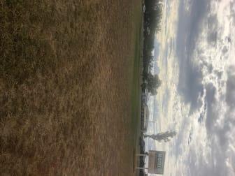 2 Marshall St Goondiwindi QLD 4390 - Image 2