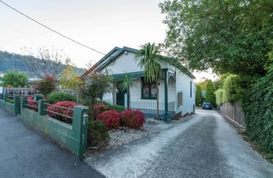 56 Thistle Street West South Launceston TAS 7249 - Image 2