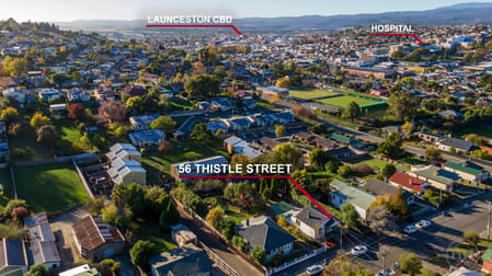 56 Thistle Street West South Launceston TAS 7249 - Image 3