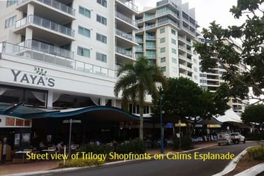 Cairns City QLD 4870 - Image 1