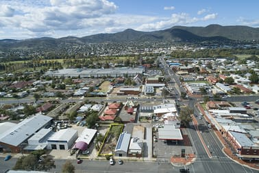 68 Belmore Street Tamworth NSW 2340 - Image 1