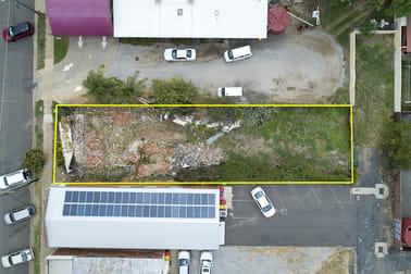 68 Belmore Street Tamworth NSW 2340 - Image 3