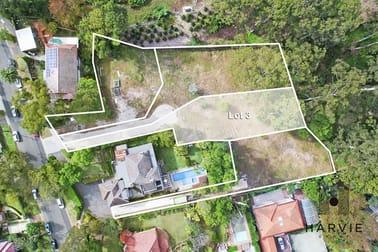 Lot 3 Beechworth Pymble NSW 2073 - Image 1