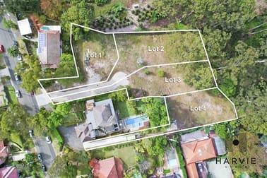 Lot 3 Beechworth Pymble NSW 2073 - Image 3