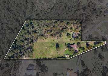5-6 Kendall Place North Kellyville NSW 2155 - Image 2